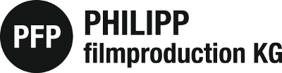 PHILIPP filmproduction